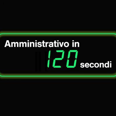 120secondi