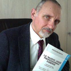 Stefano Nardini