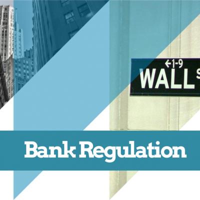 diritto bancario