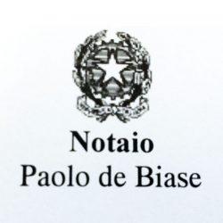 Paolo de Biase
