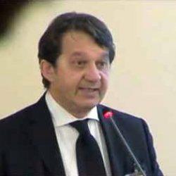 Pietro Elia