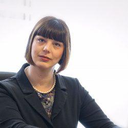 Maria Cristina Fabbretti