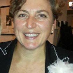 Marcella Fiorini