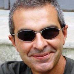 Paolo Fortunato Cuzzola