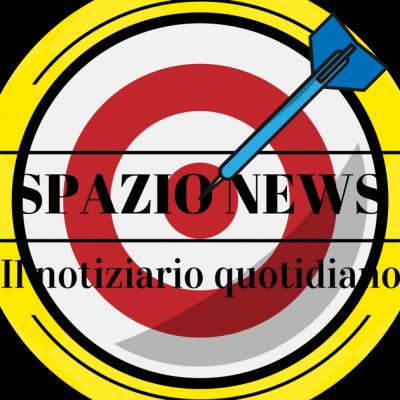 Spazio News