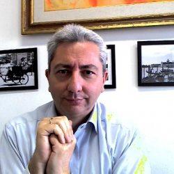 Valentino Spataro