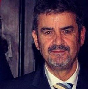 Angelo Marzo