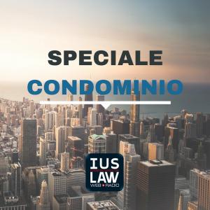 speciale condominio logo