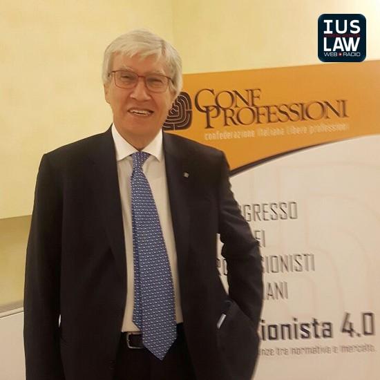 Gaetano Stella