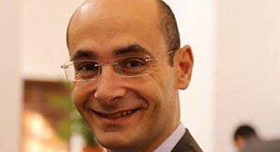 Alberto Vermiglio