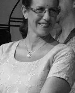 Anna Peretto