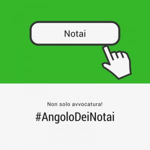 AngoloDeiNotai