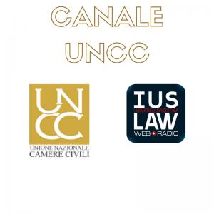 CANALE UNCC (1)