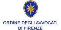 COA Firenze
