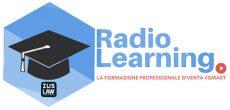 Radiolearning per Sponsor