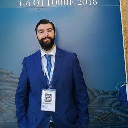 Fabrizio Carbone