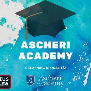 Ascheri Academy