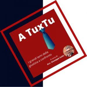 A TuxTu quadrata
