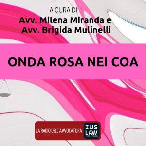 Copia-di-Copia-di-Copia-di-Onde-Rosa-nei-COA-8