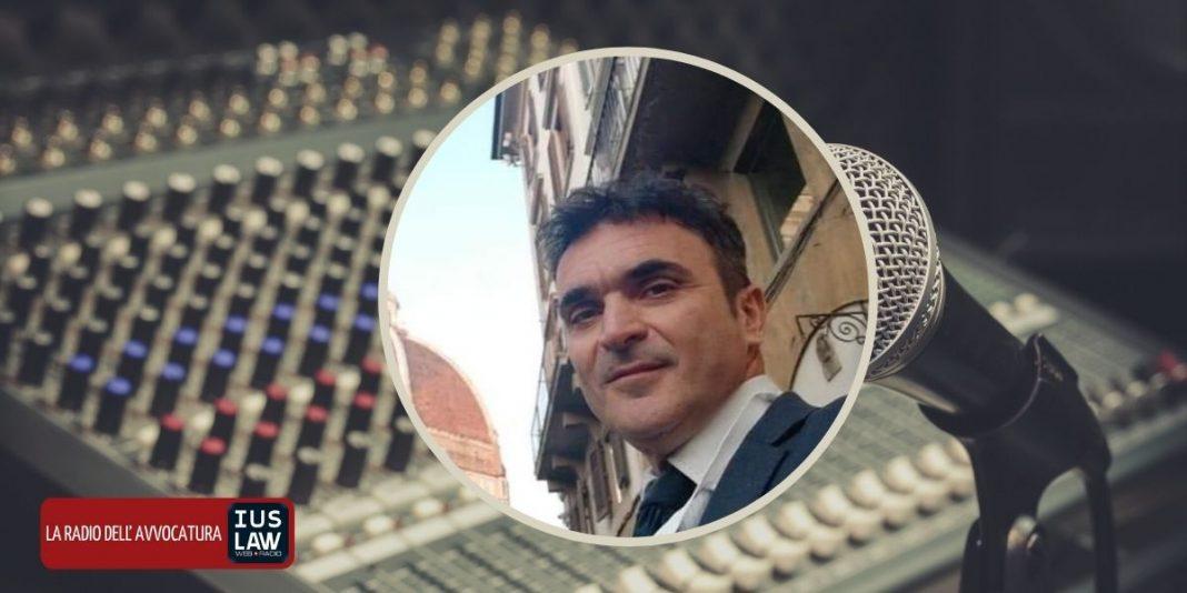 Prof. Avv. Gianni Baldini