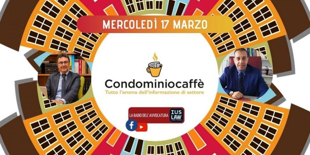Condominio Cafè 1